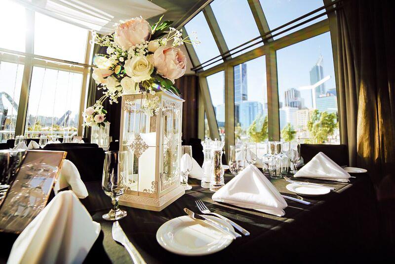 Wedding_Venue_Perth-07.jpg