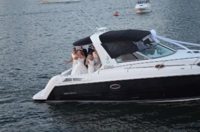 boat_rebecca_and_troy.jpg