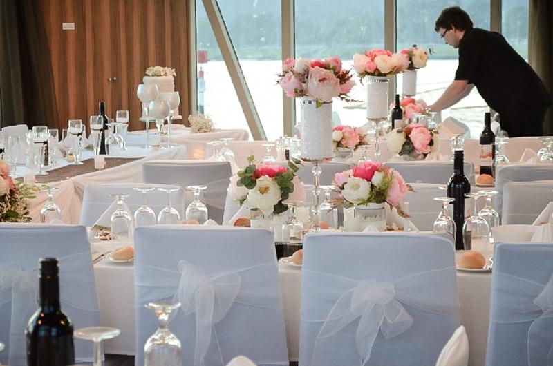 Wedding_Venue_Perth-10.jpg