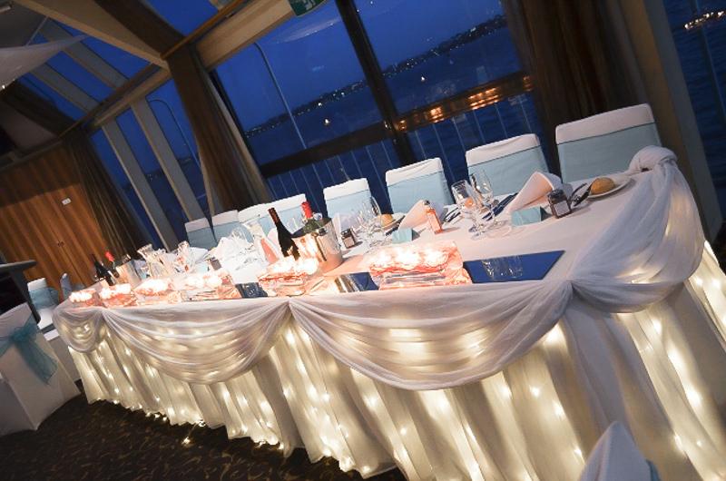 Wedding_Venue_Perth-12.jpg