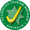 Tourism award.png