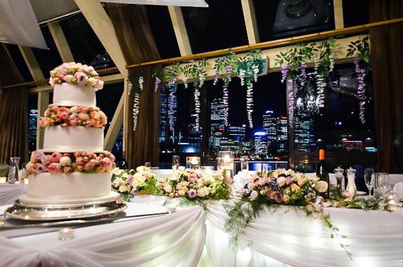Wedding_Venue_Perth-11.jpg