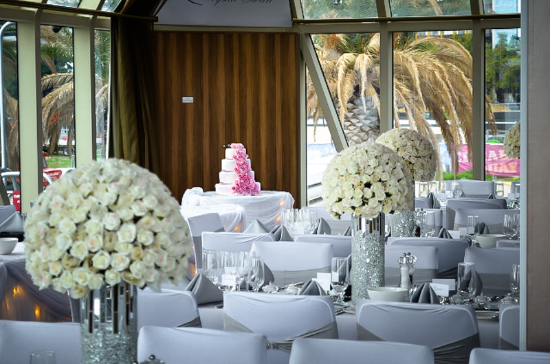 Wedding_Venue_Perth-20.jpg
