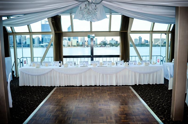 Wedding_Venue_Perth-16.jpg