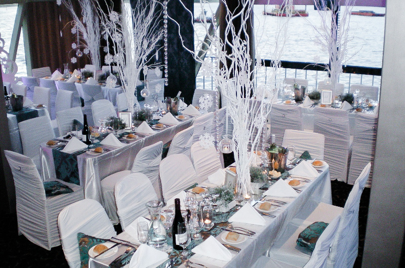 Wedding_Venue_Perth-30.jpg