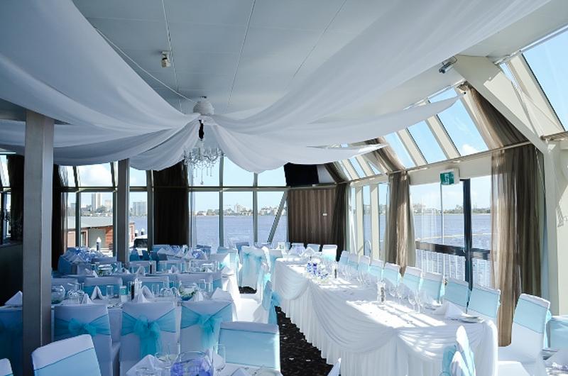 Wedding_Venue_Perth-19.jpg