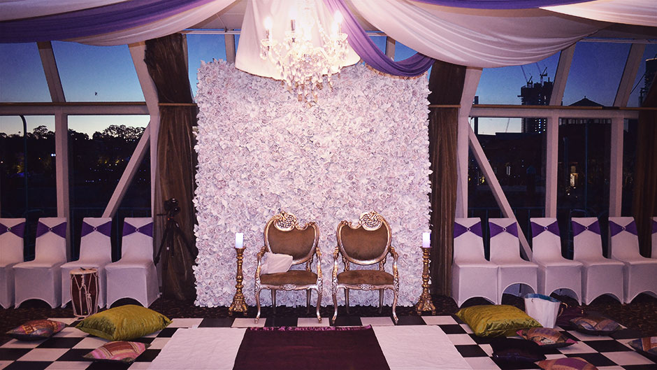 pre_wedding_venue_perth_05.jpg