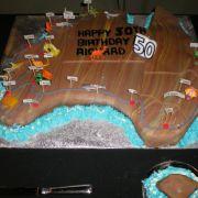 Australia_Cake.jpg