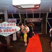 Styling_-_Fabulous_Las_Vegas.jpg