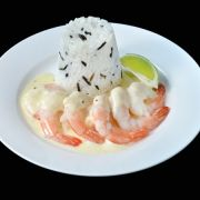 Entree_-_Garlic_Prawns_in_Pernod_Cream_Sauce_640x450.jpg
