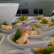 Canapes_-_Prawn_Spoon_640x480.jpg