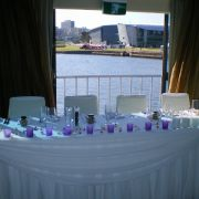 Bridal_Table_with_water_Backdrop_640x480.jpg