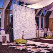 pre_wedding_venue_perth_02.jpg