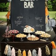 unique_perth_wedding_ideas_donut_bar.jpg