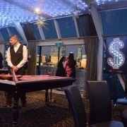 Zurich_-_Casino.jpg