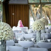Wedding_Venue_Perth-20.jpg