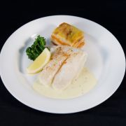 Main_Course_-_Grilled_Fish_640x427.jpg