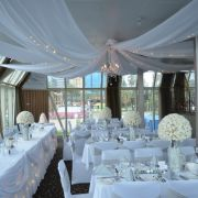 08_Wedding_Venues_Perth.jpg