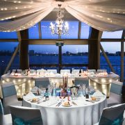 Wedding_Venue_Perth-13.jpg