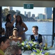 Bride__Groom_with_Guests_336x223.jpg
