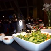 Pumpkin_Salad_Bowl_640x424.jpg