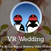 unique_perth_wedding_ideas_virtual_reality.jpg
