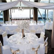 Wedding_Venue_Perth-22.jpg