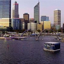 Corporate_Venus_Perth_33a.jpg