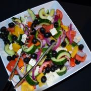Greek_Salad_640x424.jpg
