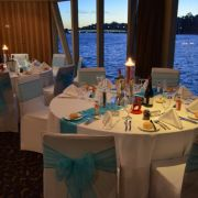 Round_Tables_Dinner_Cruise_640x424.jpg