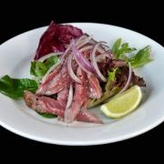 Thai_Beef_Salad_640x427.jpg