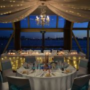 Wedding_Reception_On_Water.jpg