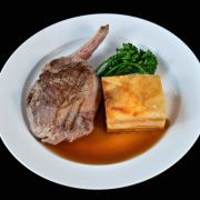 Main_Course_-_Rib_Eye_with_Vegetable_Bake_640x427.jpg