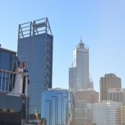 06_Wedding_Venues_Perth.jpg