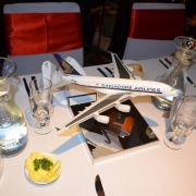 Client_-_Singapore_Airlines_Dinner_Cruise.jpg