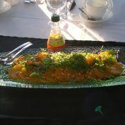 Chefs_Pumpkin_Salad.jpg