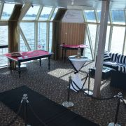 48Oct_-_Gaming_Cruise_640x424.jpg