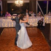 International_Wedding_640x424.jpg