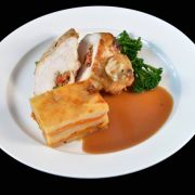 Main_Course_Chicken_Breast_640x427.jpg