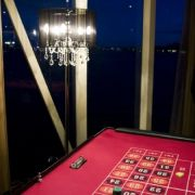 Gambling_3_402x604.jpg