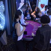 Crystal_Swan_Casino_Night_9.JPG