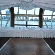 Bridal_Table_with_dance_Floor_640x424.jpg