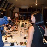 05Incentive_Dinner_Cruise.jpg