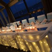 Bridal_Table_Set_Up_2.jpg