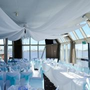 Wedding_Venue_Perth-19.jpg
