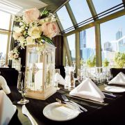 Wedding_Venue_Perth-07.jpg