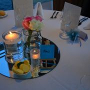 39Oct_-_Wedding_Table_Decoration_640x424.jpg