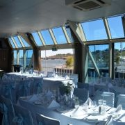 Perth_Wedding_Venues.jpg