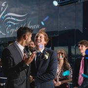 Crystal_Swan_Weddings_2.jpg
