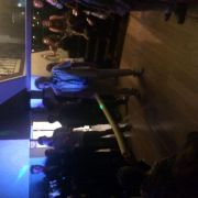 Limbo_Dance_768x1024.jpg